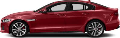 2018 jaguar sedan. unique jaguar s 2018 jaguar xe sedan intended jaguar sedan i
