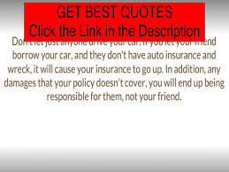 aggressive auto insurance get car insurance rateultiple quotes from brand names