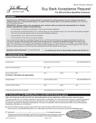 Us Trustee Program Chart Mortgage And Rent John Hancock Life Insurance Company