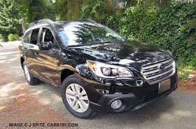 subaru outback 2016 black. Modren Subaru Crystal Black 2015 Subaru Outback Premium Throughout 2016