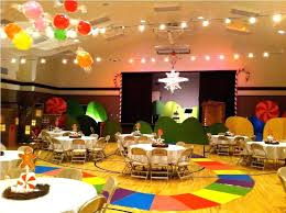 Design Party Decorations Awesome Birthday Decorations Ideas At Home The Sweet Design Of Birthday