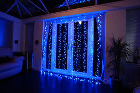 indoor christmas lighting. Interesting Christmas Trendy Inspiration Ideas Christmas Lights For Windows Indoor Designs And Lighting T