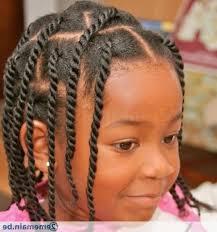 Coiffure Africaine Enfant Frais Tresses Homme Cheveux Long