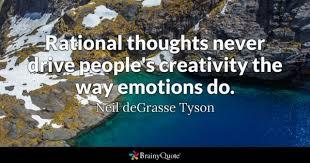 Quotes About Creativity Custom Creativity Quotes BrainyQuote