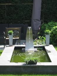 Small Picture 29 best Pool pond garden ideas images on Pinterest Garden