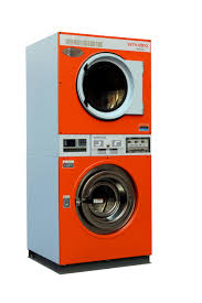 Commercial Washer And Dryer Combo Stack Washer Dryer Combo Washer Dryer Commercial Washer Dryer Coin