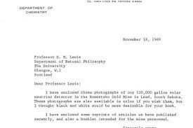 Format Of Joining Letter Awesome Follow Up Doctor Appointment Letter
