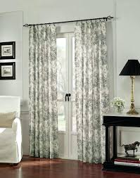 sliding door d sliding glass door ds decorating ideas decoration ideas fine designed ds for sliding
