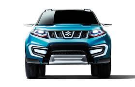 new car launches by maruti suzuki5 Upcoming Maruti Suzuki Cars  The Names Will Surprise You