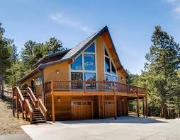 Chart House Genesee 610 Genesee Mountain Rd Golden Co 80401