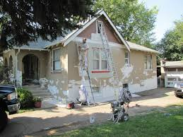 paint house exteriorPreparing For Exterior Painting  DOWD RESTORATION