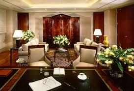 feng shui office design feng. Feng Shui Office Design