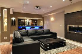 basement design ideas pictures. Basement Decor Designers Design For Inspiring Well Basements Ideas Best Pictures . S