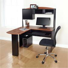 ikea office chairs canada. Top 71 Superb Corner Pc Desk Ikea Computer Canada L Glass Vision Office Chairs