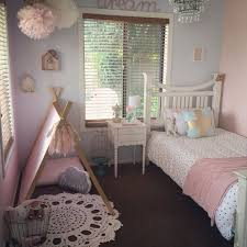 Girls Room Ideas: 40 Great Ways to Decorate a Young Girl's Bedroom ...