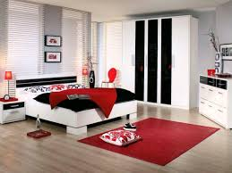 bedroomformalbeauteous black white red bedroom designs. Astonishing Gray And Red Bedroom In 17 Best Ideas About On Pinterest Bedroomformalbeauteous Black White Designs E
