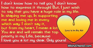 short love letter short love letters him lgbtlighthousehayward org