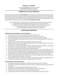 what is liberalism essay health psychology