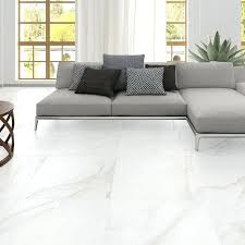 attractive living room floor tiles ideas with best tile on pictures