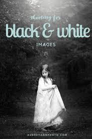 Best 25 Black or white film ideas on Pinterest