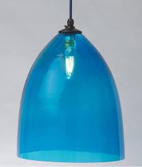 six glass colours various flex options