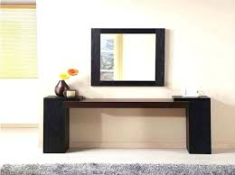 contemporary entryway furniture. Contemporary Entryway Furniture R