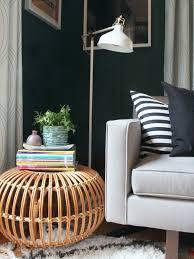 i love the ikea ranarp lamp
