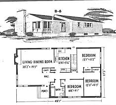 1940s house drawing with 1940s house drawing