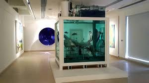 The Aquatic Design Centre Aquatic Design Centre