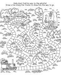 25 Printen Dora En Friends Spelletjes Kleurplaat Mandala