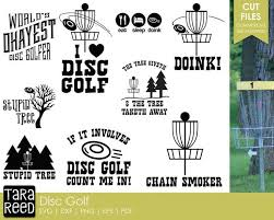 We have a huge range of svgs products available. Pin On Golf Quotes