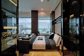 cool apartment decorating ideas. Like Architecture \u0026 Interior Design? Follow Us.. Cool Apartment Decorating Ideas S