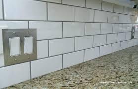 square minimalist subway tile spa within daltile white subway tile daltile arctic white subway tile