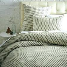 crate and barrel duvet superior covers 8 amazing pillow shams lindstrom duv
