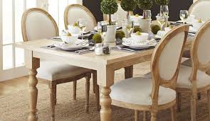 french style dining tables perth. full size of dining:stunning stylish dining room buffet ideas stunning country tables french style perth d