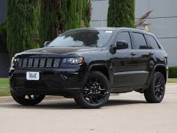 2018 jeep grand cherokee altitude. delighful grand new 2018 jeep grand cherokee altitude inside jeep grand cherokee altitude e