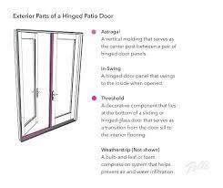 slide door parts sliding glass door parts las vegas