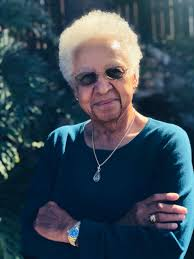 Dr. Cynthia Lawrence Founder's Fund - San Diego Women's Chorus