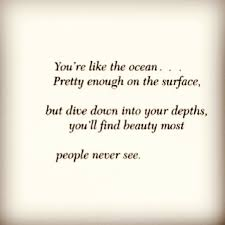 Pure Beauty Quotes Best of Pure Beauty Words Pinterest Truths Wisdom And Quotation Mark