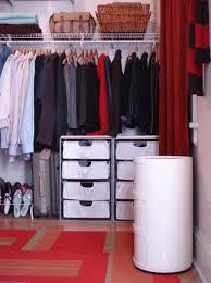 Organize Small Bedroom Closet Small Closet Organization Ideas Image 01 Small Room Decorating