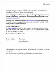 Sample Proposals For Business Sample Basic Essay Work Cited Essay