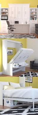 murphy bed office desk combo. Murphy Bed Office Desk Combo Awesome The Porter Queen Wall With A Built In