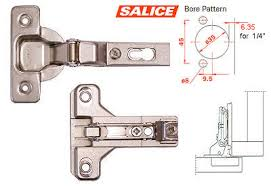 how to adjust cabinet hinges. salice cabinet hinges adjustment bar how to adjust n
