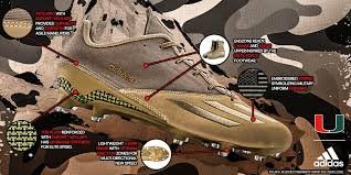 adidas 5 star 5 0. check out the latest pack of adidas football dark ops cleat collection 5 star 0
