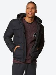 Volleyball Kan  Rakuten Global Market 20 Off Coat Long Coat Bench Mens Jacket