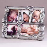 baby collage frame product