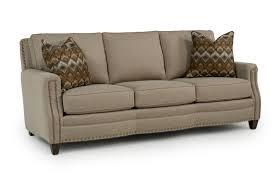 231 sofa fabric whitebg 1