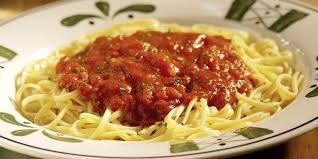 olive garden spaghetti dinner night toronto charities ca wp content