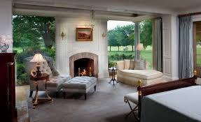Small Picture Interior Design Homes 11 Vibrant Idea Homes Interior Designs Home