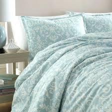 laura ashley comforter down comforter comforter sets down comforter laura ashley comforter sets laura ashley laura ashley comforter
